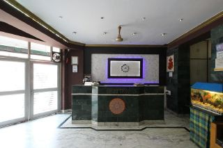 gallery-image