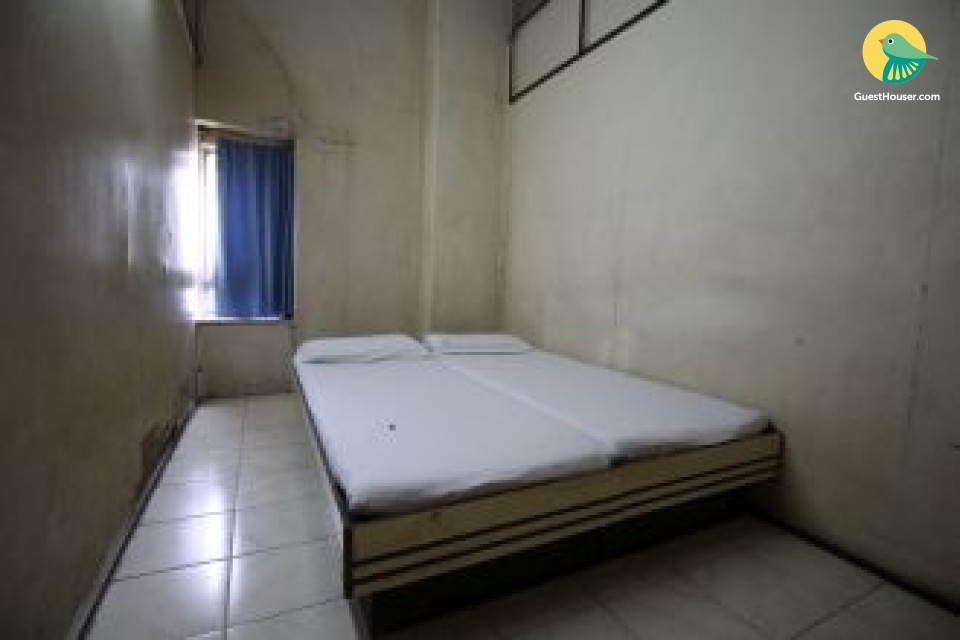 Convenient Place with quality accommodation