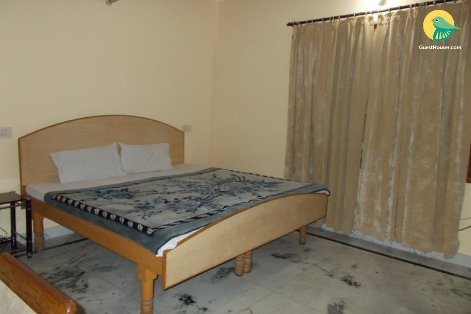 Delightful place to stay in Ludhiana