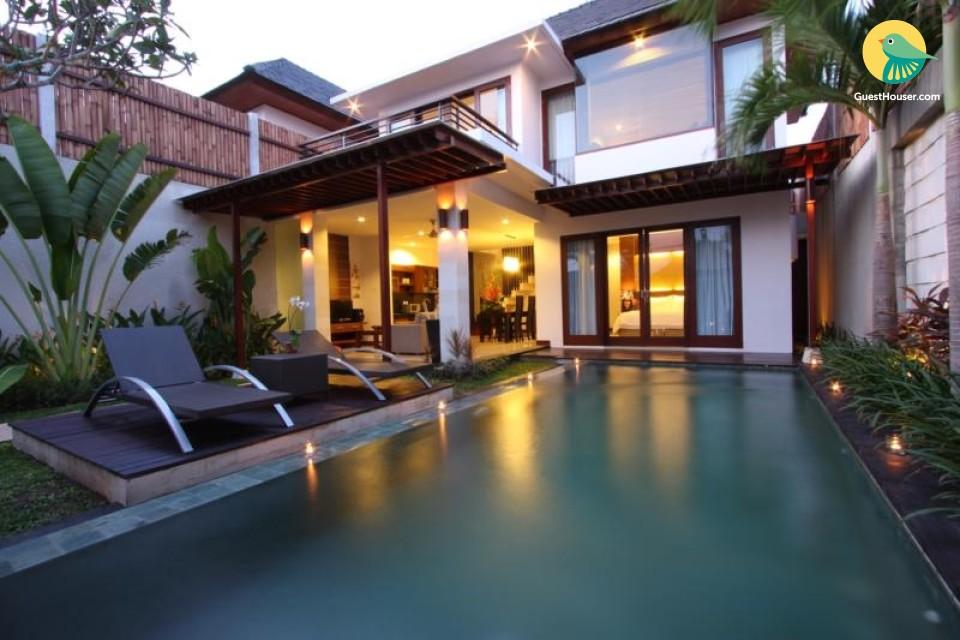 properties-images