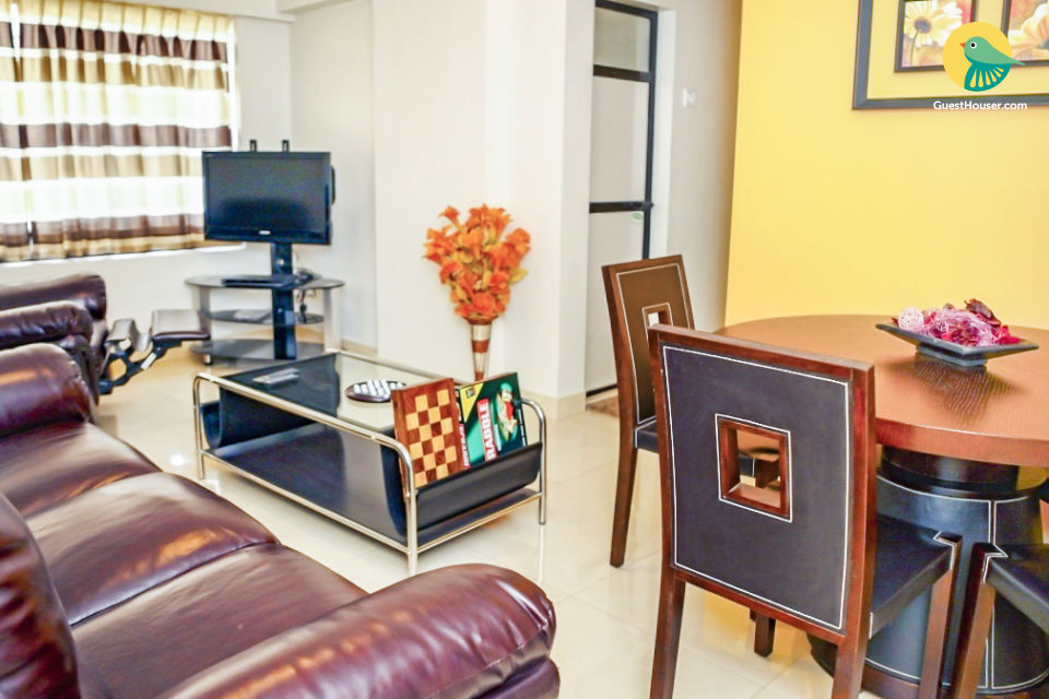 2-BHK for small groups