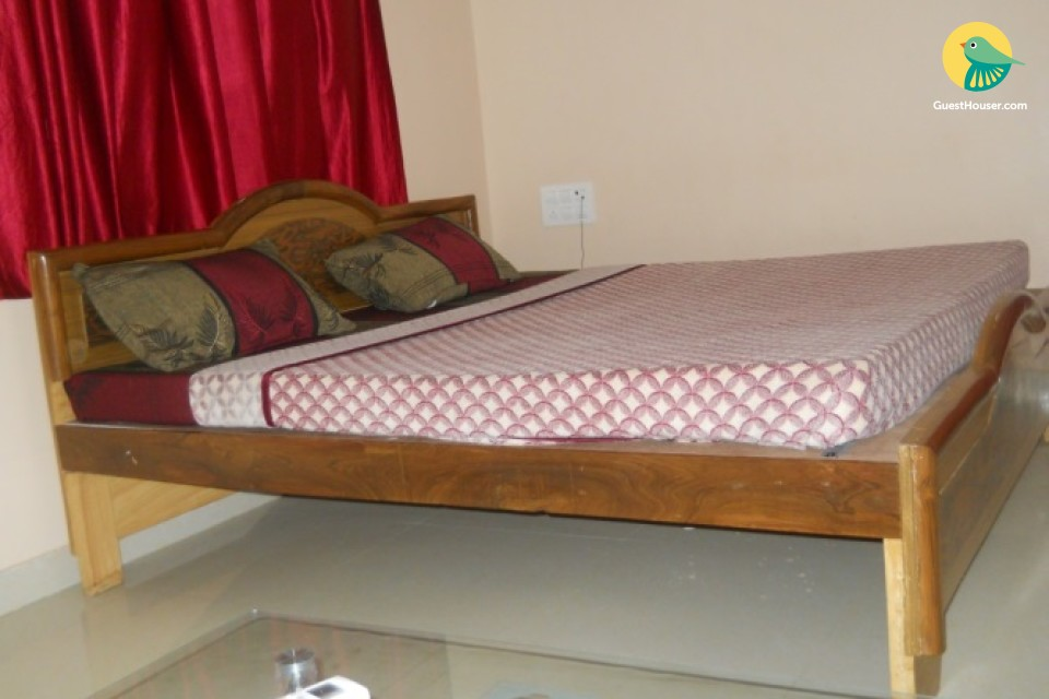 1 Bedroom Guest House in Oraho