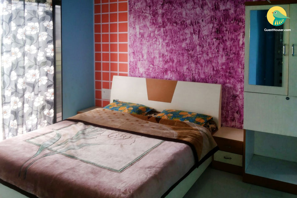 Reposeful 3-bedroom hideaway close to Lingmala Waterfalls