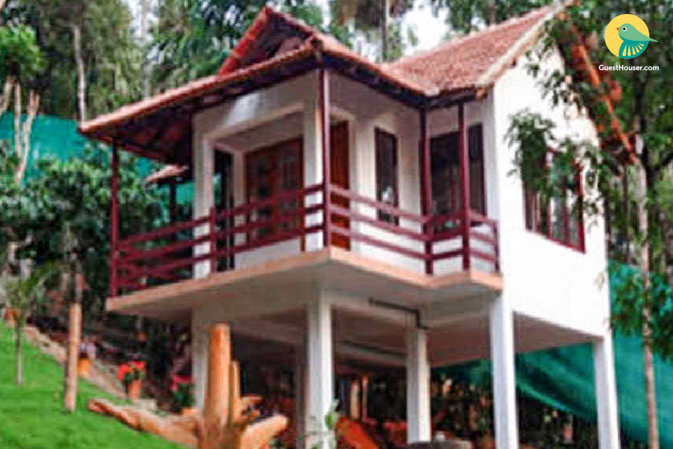Cosy 3-BR homestay ideal for a large group