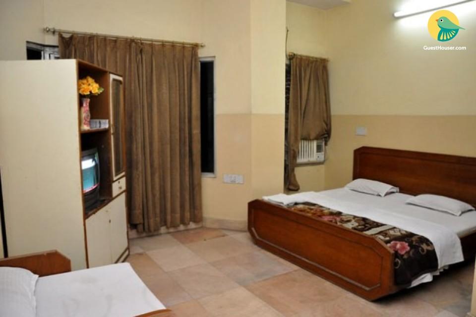 Home@Jaipur