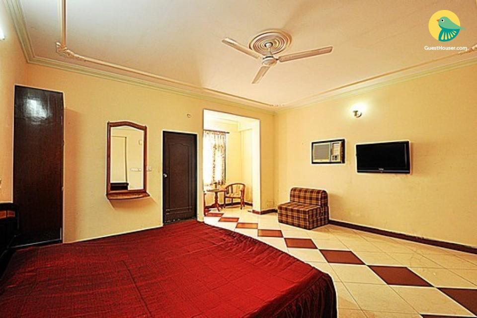 Home-Jaipur