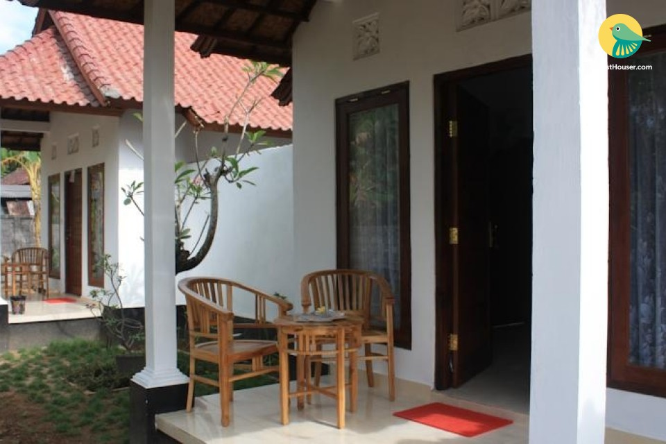 Lovely 7-BR cottage for groups, near Mangrove Point